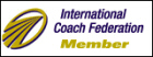 Tonino Borro � membro della International Coaching Federation (ICF) e della Federazione Italiana Coaching (FIC)